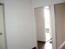 廊下より玄関